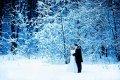 Зимняя прогулка - советы, рекомендации.