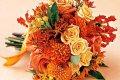 Свадебный букет - каким он должен быть?