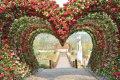 Поздравления с днем свадьбы должны быть символическими