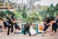 Лучшие моменты свадебного торжества