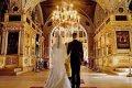 Мифы о венчании