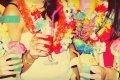 Устраиваем «гавайскую» свадьбу
